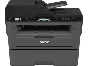 Brother MFC-L2710DW Fax/Copy/Print/Scan/Duplex/W-/LAN