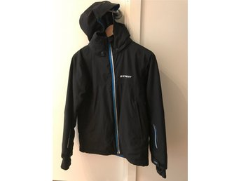 Vinterjacka Everest softshell stl 152