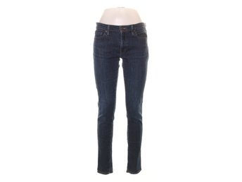 Denim & Supply Ralph Lauren, Jeans, Strl: 29/32, Skinny, Blå