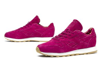 Reebok CL Leather TDC Women38 NEW - älmhult - Reebok CL Leather TDC Women38 NEW - älmhult