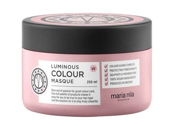 Luminous Color Masque 250ml