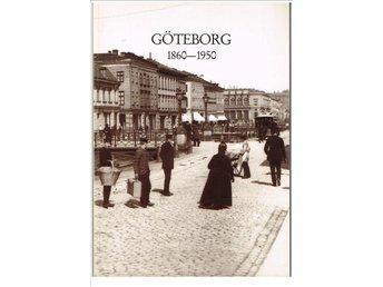 Javascript är inaktiverat. - Sävedalen - Göteborgs Historiska Museum. Häftad A4, 80 sidor. Ganska bra skick. 398 gram. Samfraktar gärna! Se mina övriga auktioner: http://www.tradera.com/auktioner/vingaholm - Sävedalen