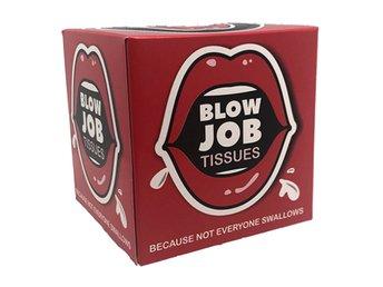 Hur man får fler Blow jobb