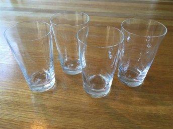4 chateau vattenglas - Hässelby - 4 chateau vattenglas - Hässelby
