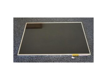 LCD HD SCREEN 15.4 inch