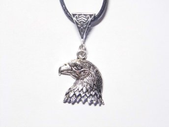 Örn halsband / Eagle necklace