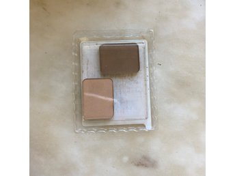 Master sculpt light contour & highlighter