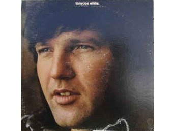 Tony Joe White - Tony Joe White - LP