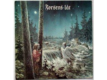 Anders Rosén Roland Keijser Forsens låt - Orsa - Anders Rosén Roland Keijser Forsens låt - Orsa