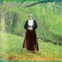 Biosphere: Departed Glories (2Vinyl LP)
