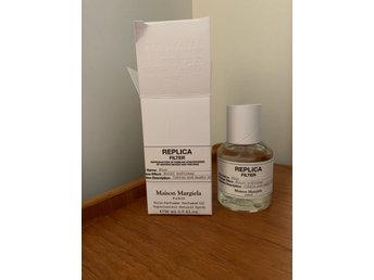MAISON MARGIELA Replica Filter Blur 50 ml OBS doftprimer ej edp/edt
