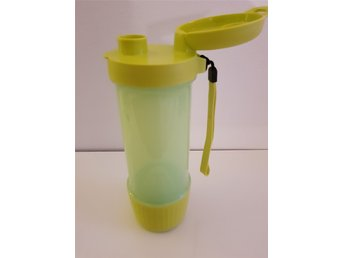 Tupperware Infuser