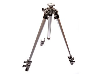 Manfrotto 190B