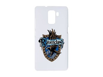 Harry Potter Ravenclaw Huawei Honor 7 skal