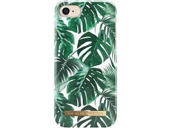 Ideal of Sweden Iphone 6/6S/7/8 Monstera Jungle