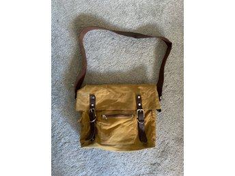 Cool Väska (358823299) ᐈ Köp på Tradera