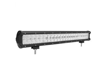240W LED RAMP CREE 5D / Extraljus Combo 9-32V 20000LM