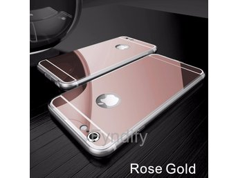 iPhone SE - Hybrid Rubber Case Cover   Vattentä.. (319020925) ᐈ Köp ... 1f14ce4a27170
