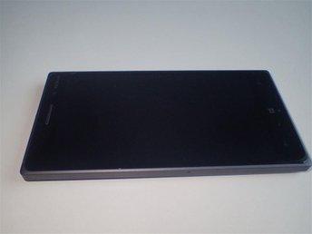 NOKIA Lumia 830 - Defekt - Hisings Backa - NOKIA Lumia 830 - Defekt - Hisings Backa