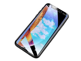 10-PACK iPhone X-XS Skydd