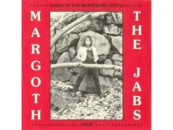 Margoth & The Jabs - Child Of The Northern Lights / Tor (MÖRBYLIGAN VIKINGAROCK) - Stockholm - Margoth & The Jabs - Child Of The Northern Lights / Tor (MÖRBYLIGAN VIKINGAROCK) - Stockholm