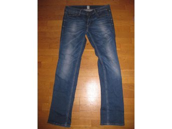 Replay jeans str 30.
