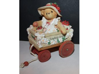 CHERISHED TEDDIES   DIANE