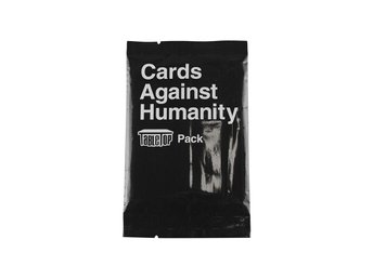 Cards Against Humanity - TableTop Pack