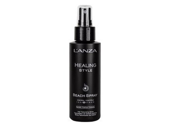 Lanza: LANZA Healing Style Beach Spray 100ml