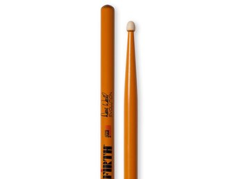 Vic Firth D Weckl Evolution
