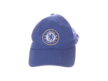 Chelsea Football Club, Keps, Blå