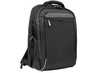 Samsonite Spectrolite Laptop Backpack 17.3  Exp Black