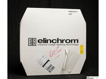 Elinchrom Softlite Grid 70 cm for 26169