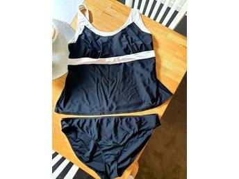 8804377fdff8 ᐈ Köp Bikinis & baddräkter storlek 50/52 på Tradera • 41 annonser
