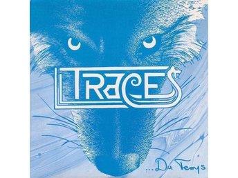 Traces - Du temps (Ultima Thule / fransk vikingarock) i NYSKICK (från 1994) - Stockholm - Traces - Du temps (Ultima Thule / fransk vikingarock) i NYSKICK (från 1994) - Stockholm