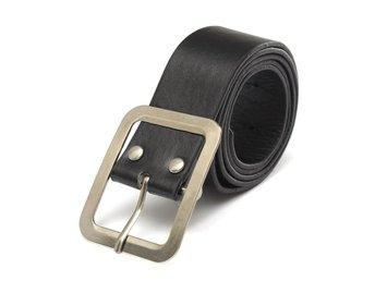 528 black Men's WaistBand Leather Classic Casual Dress Pin Belt Waist Strap Belt - Skärholmen - 528 black Men's WaistBand Leather Classic Casual Dress Pin Belt Waist Strap Belt - Skärholmen