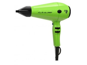 Eco Turbo light 3900 - 1800W 390g Green