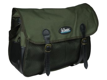 Stillwater Carron Large Game Bag Carron Large Game Bag