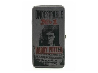 Harry Potter Plånbok Undesirable No 1