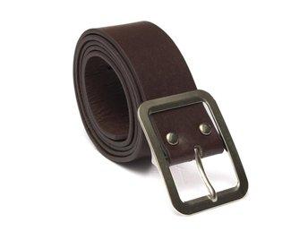 528 brown Men's WaistBand Leather Classic Casual Dress Pin Belt Waist Strap Belt - Skärholmen - 528 brown Men's WaistBand Leather Classic Casual Dress Pin Belt Waist Strap Belt - Skärholmen