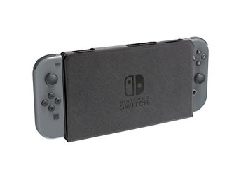 Nintendo Switch - Hybrid cover kit