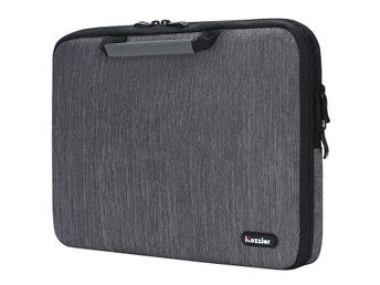 Laptop bag for Apple MacBook Pro 15