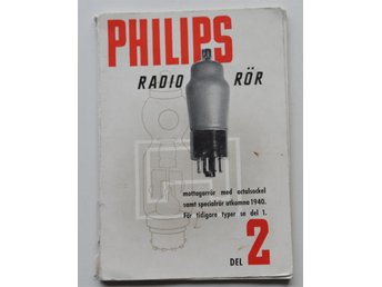Philips rörhandbok