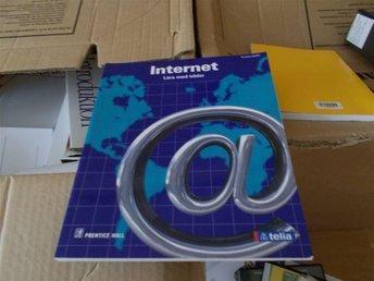 RETRO! Telia Lära Med Bilder om Internet från 1990 talet - Luleå - RETRO! Telia Lära Med Bilder om Internet från 1990 talet - Luleå