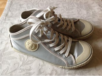 Pepe Jeans skor,storlek 38 - Skövde - Pepe Jeans skor,storlek 38 - Skövde