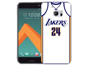 HTC 10 Skal Lakers