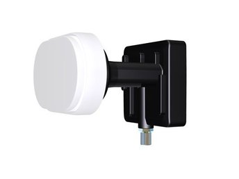 Inverto Black Pro Single 3° Monoblock 0,2db 60mm LNB