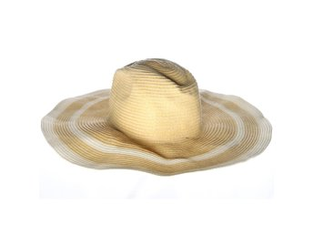 & Other Stories, Hatt, Beige