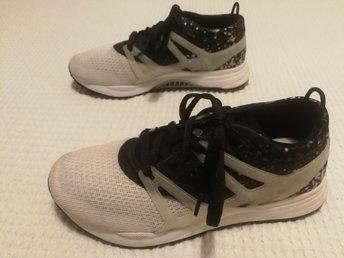 Escribir invención caridad  Sneakers Reebok Ventilator Adapt Graphic Hexali.. (404368078