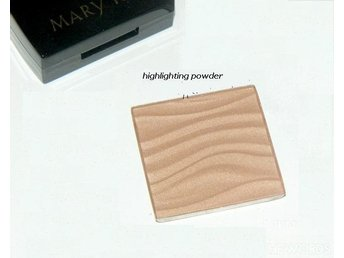 Mary Kay highlighting powder8,6g New